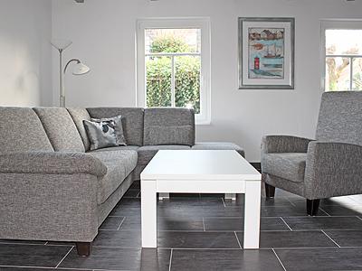 ferienhaus rysum brake lohne 6 16074. Black Bedroom Furniture Sets. Home Design Ideas