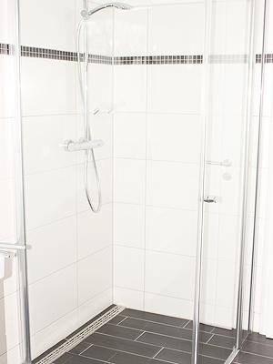 ferienwohnung greetsiel kalvarienweg 6 fewo 1 16076. Black Bedroom Furniture Sets. Home Design Ideas