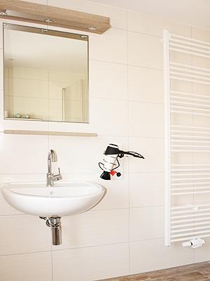 ferienwohnung greetsiel edzard cirksena str 25 a 16091. Black Bedroom Furniture Sets. Home Design Ideas