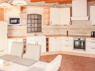 ferienwohnung greetsiel leybuchtpolder zur hohen plate 7 fewo 4 16150. Black Bedroom Furniture Sets. Home Design Ideas