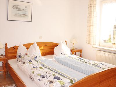 Norderney ferienwohnung 2 schlafzimmer  Ferienwohnung Greetsiel - Schollenweg 22 | FeWo 3 - 15908 ...